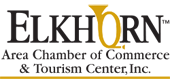Elkhorn Area Chamber of Commerce
