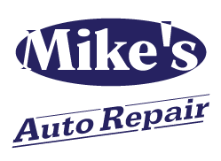 Mike's Auto Repair of Elkhorn
